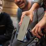 Bose Soundlink Mini 2 cassa bluotooth da viaggio