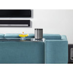 Sonos Play 1 in coppia