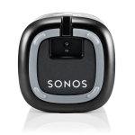 sonos-play-1-basso